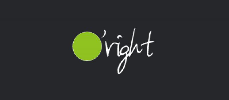 l-oright