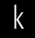 klemens_logo_map-pnk_