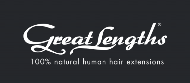 l-logo-great-lengths-int