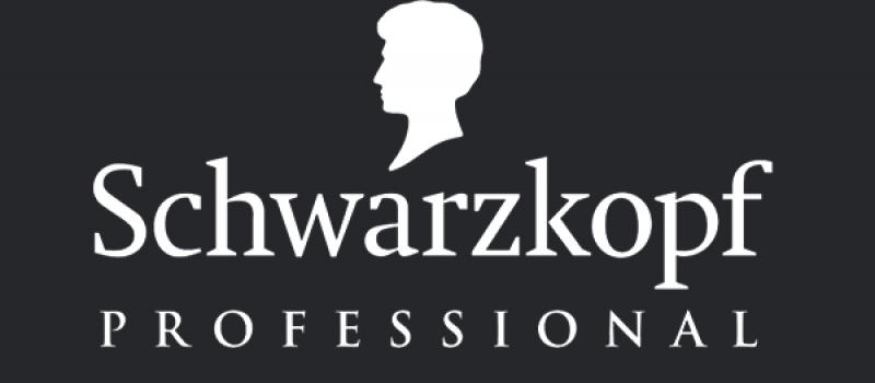 l-logo-schwarzkopf-professional