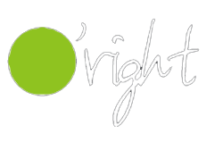logo-oright_details_green